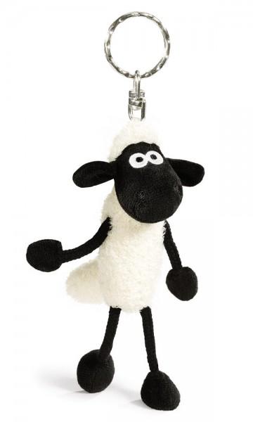 Schlüsselanhänger Shaun das Schaf von NICI