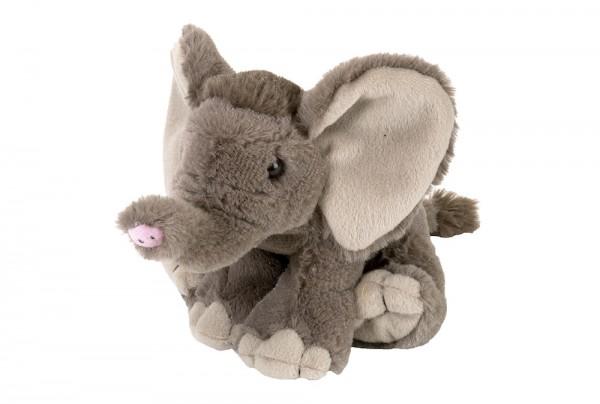 Plüschtier kleiner Elefant von Wild Republic Cuddlekins