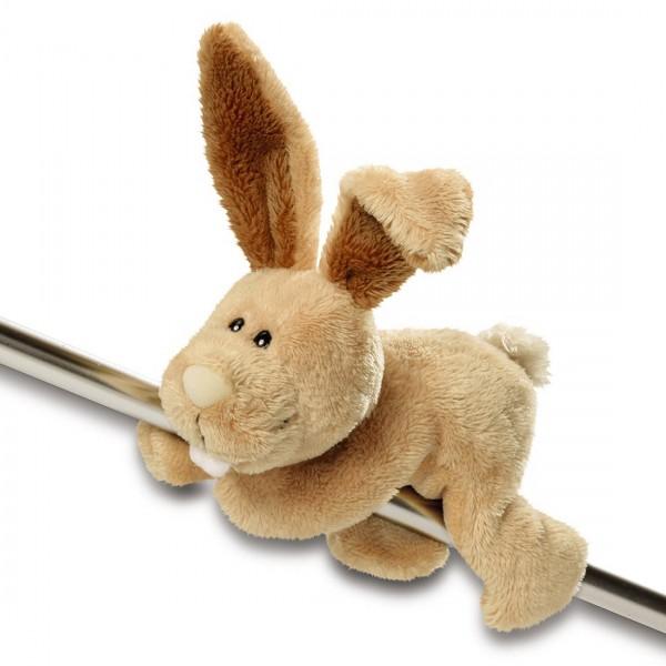 Hase MagNICI Ralf Rabbit von NICI mit magnetischen Pfoten