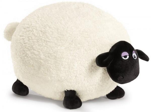 Kuschel-Schaf Shirley, aus Shaun das Schaf, 30 cm von NICI