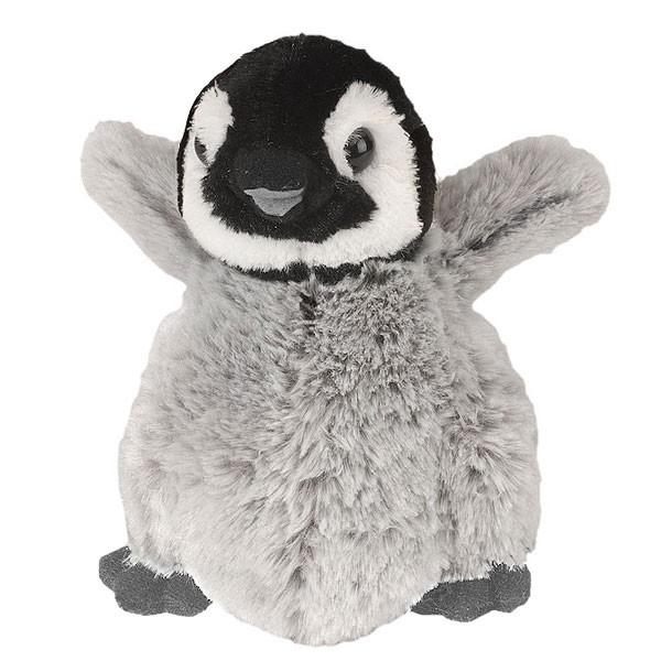 Plüschtier Junger Pinguin von Wild Republic Cuddlekins