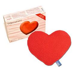 Wellness W 228 Rme Beauty Alle Unsere Herzen Herzversand