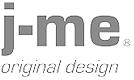 j-me - original design