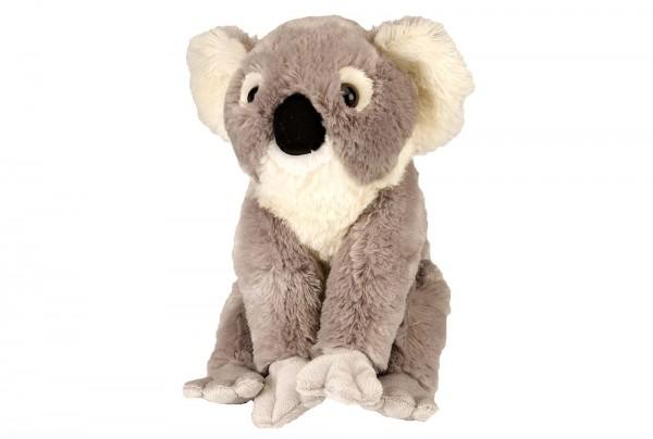 Plüsch Koala von Wild Republic Cuddlekins